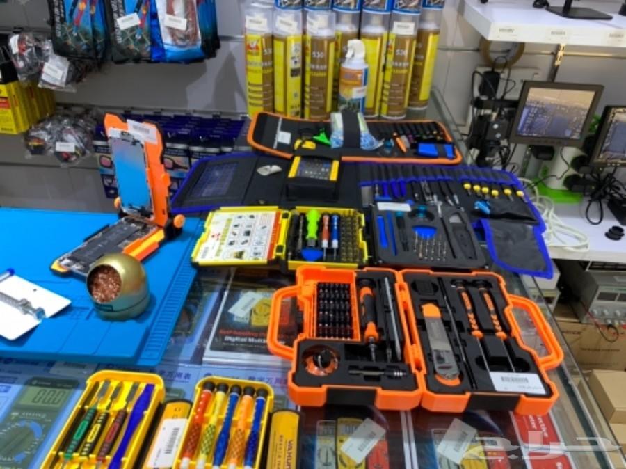 لبديل يرث شجاع ادوات صيانة الجوالات 14thbrooklyn Org