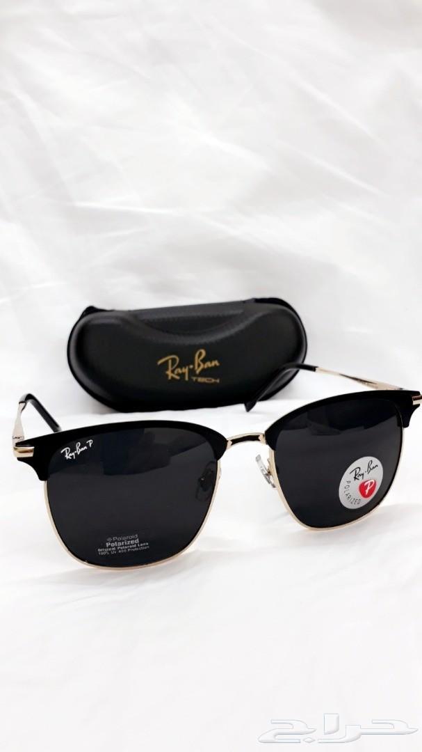 74e7c3439 نظارات شمسية راي بان