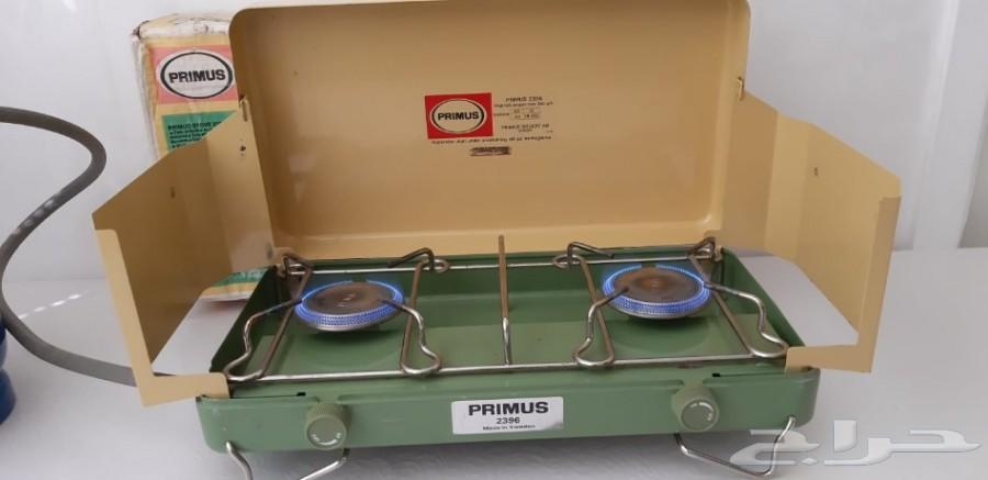 بريموس السويدي الأصلي 2396 ( تم البيع)