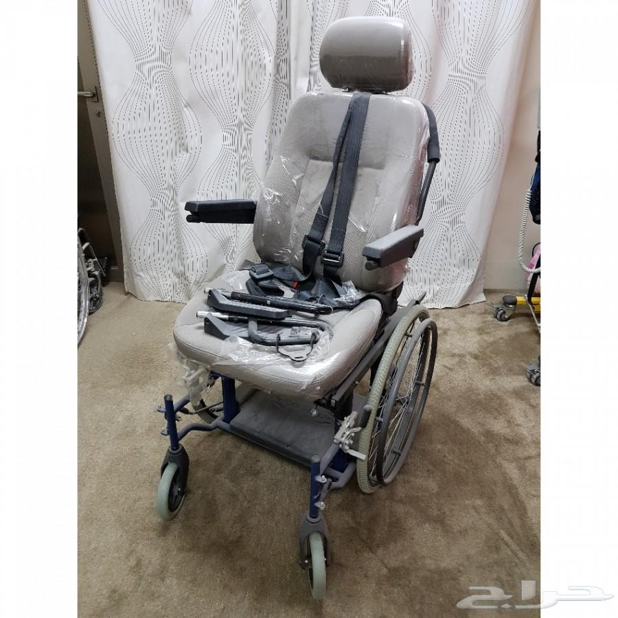 رافعة كرسي متحرك للبيع