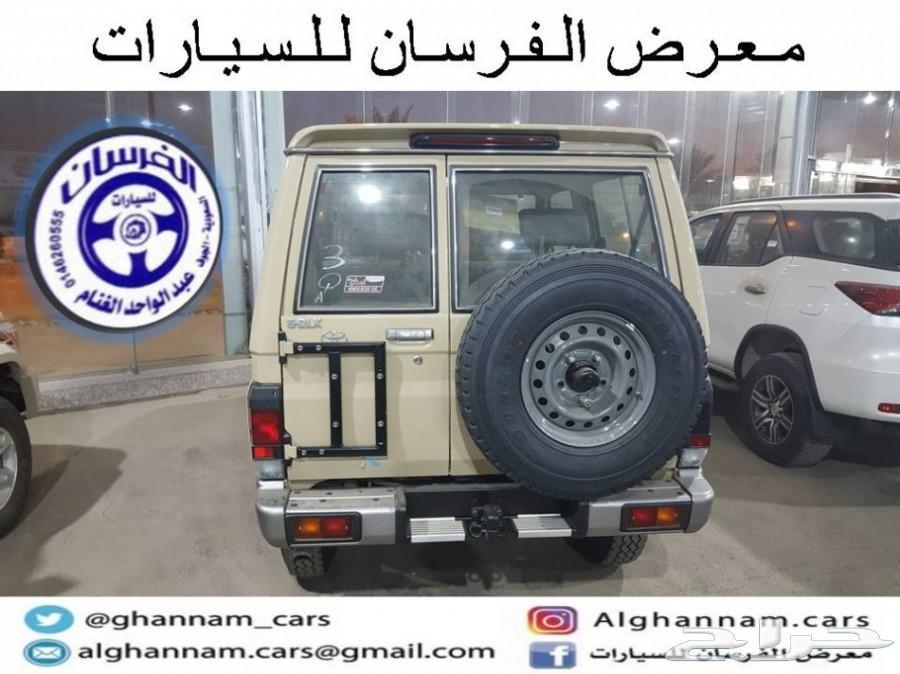 ربع سوبر سعودى 2018 شاشة ملاحه . ماطور هواء