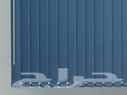 ستائر  -  ستاير   - ورق جدران
