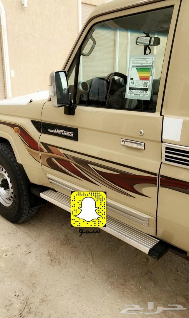 اكسسوارات و خطوط أصلية وكالة ربع و شاص 2019