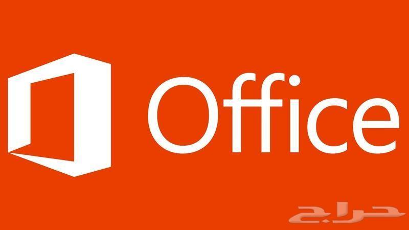 ويندوز 10-windows 10 و office 2019 h ارخص سعر