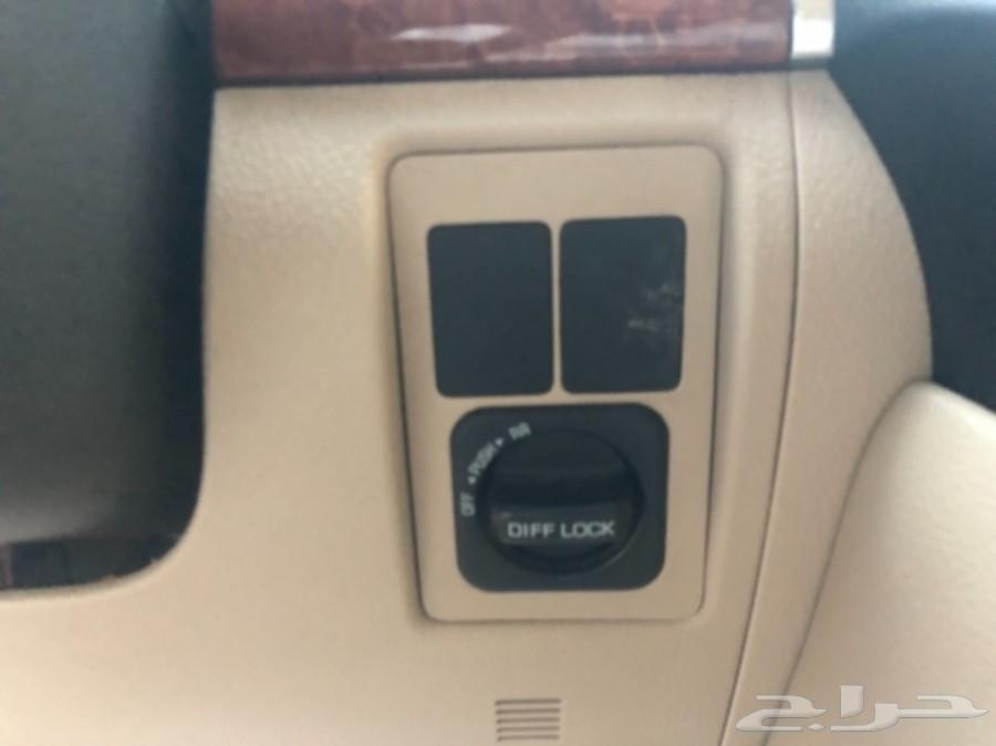 جيب لاندكروزر GXR 2014 فل كامل  ( تم البيع)