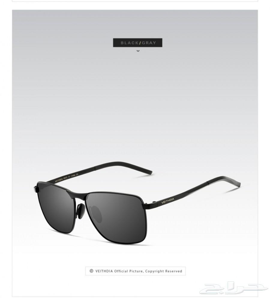 5bfb03e04 نظارة شمسية اصلية VEITHDIA