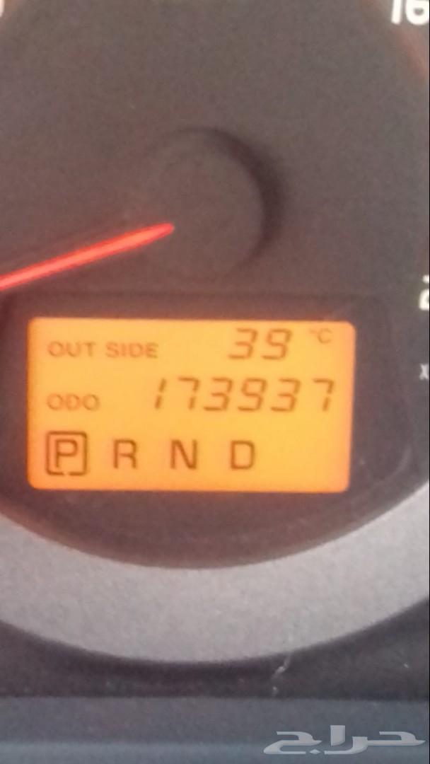 راف فور 2011 نظيف و إقتصادي في البنزين