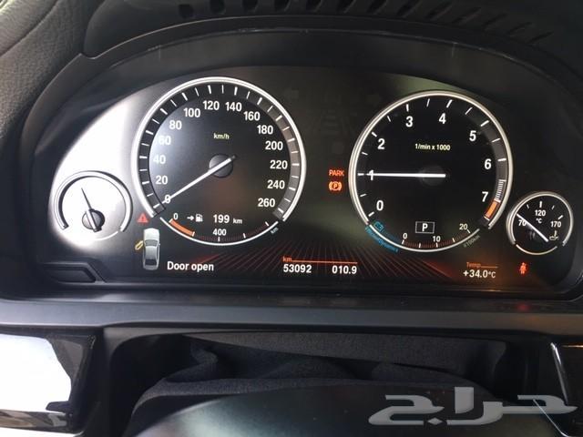 سيارة للبيع ماركة BMW 730 LI موديل 2011