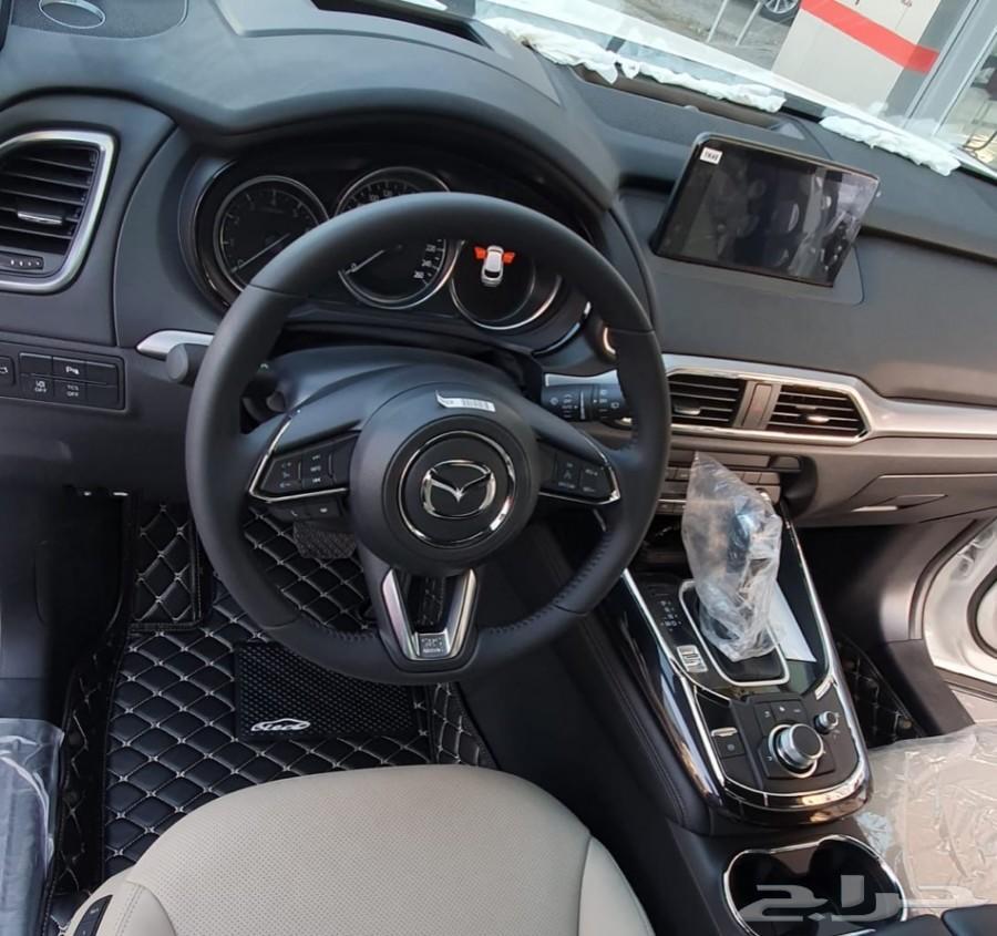 تفصيل دعاسات للسيارات بجودة عالية (ضمان سنة)