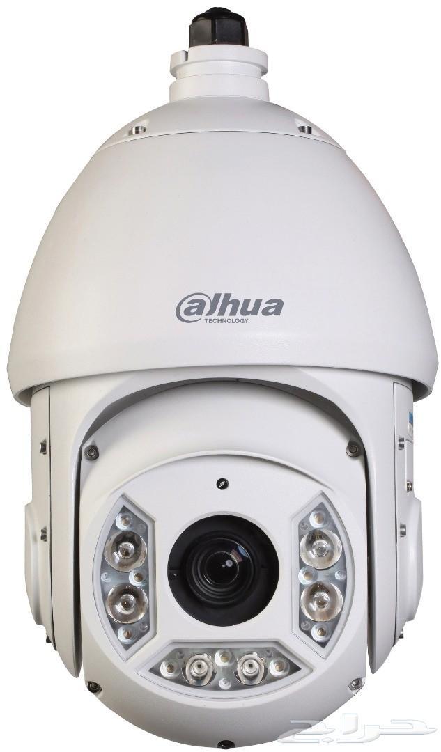 متخصصون في كاميرات المراقبة وشبكات الانترنت