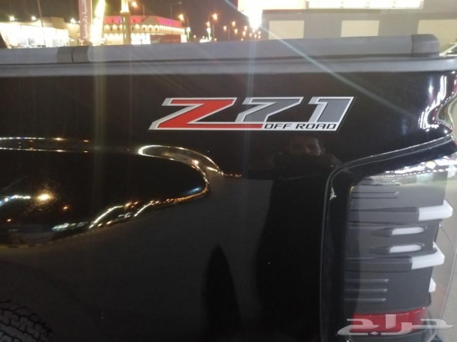 سلفرادوا ملكي غمارة واحدة Z71
