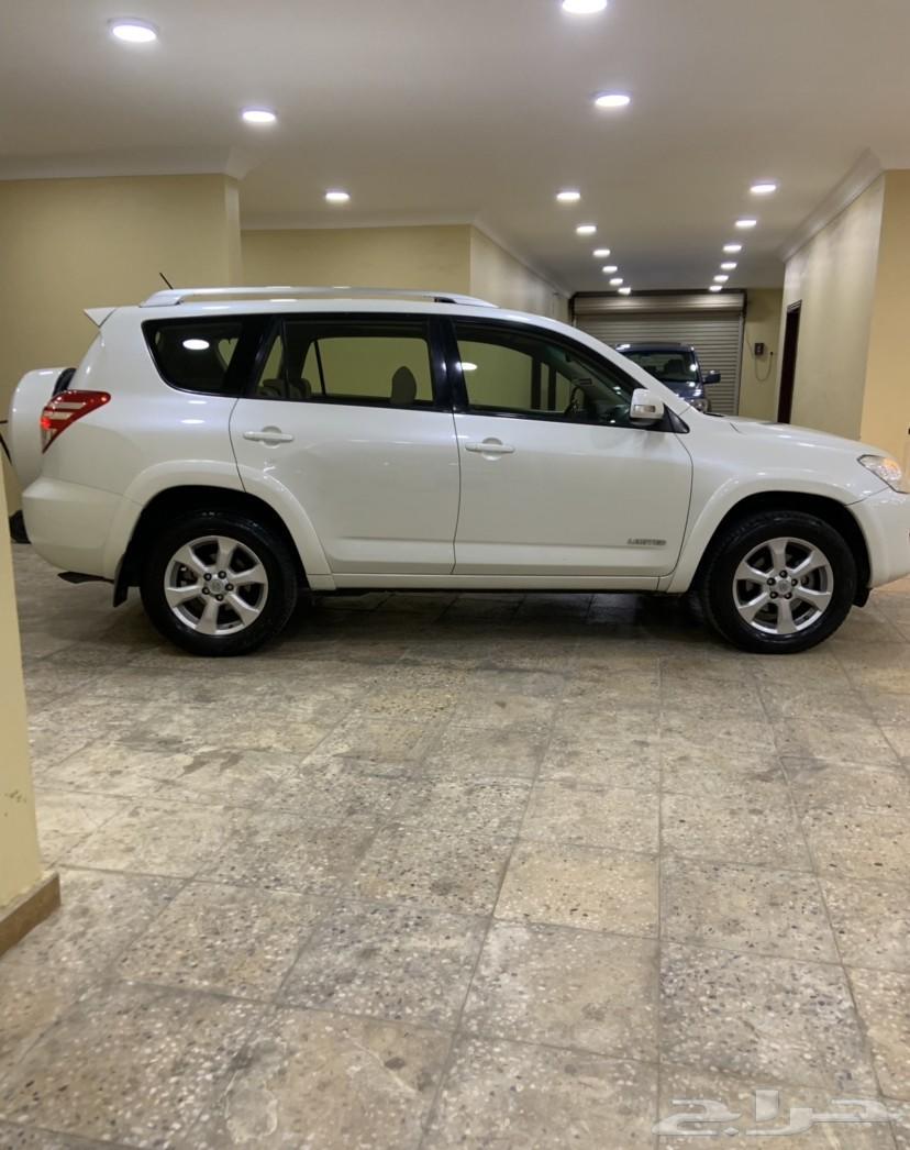 حراج السيارات تم البيع الله يبارك للمشتري