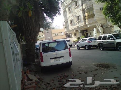 توصيل مشاوير داخل مدينة جدة يالشهري واليومي