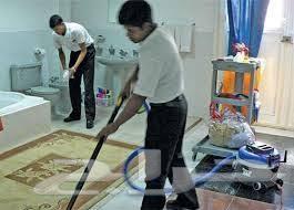 تنظيف كنب مجالس سجاد مساند