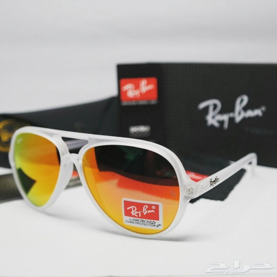 e48a849dd نظارات شمسية راي بان Ray Ban
