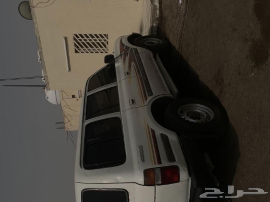 صالون 1995 vx