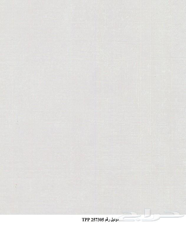 ورق حائط بالجملة اطفال ورود منقوشات