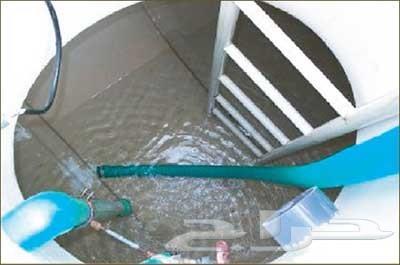 شركة تنظيف شقق فلل خزانات كنب موكيت مكيفات