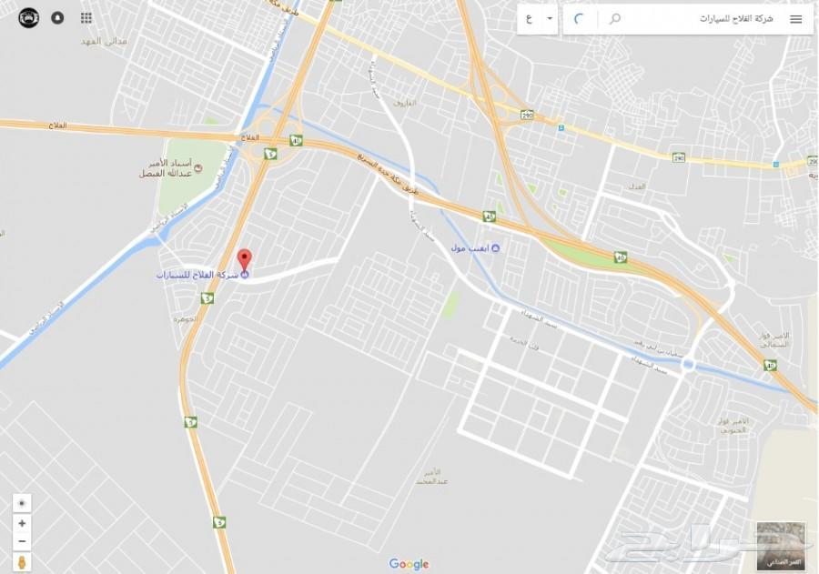 ايسوزو غمارتين 136 حصان(سعودي)2018ب77800ريال