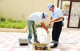 تسليك مجاري شركة تسليك الصرف الصحي شفط بيارات