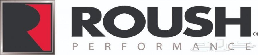 للبيع كت باك روش فورد F-150 موديل 2011-2014