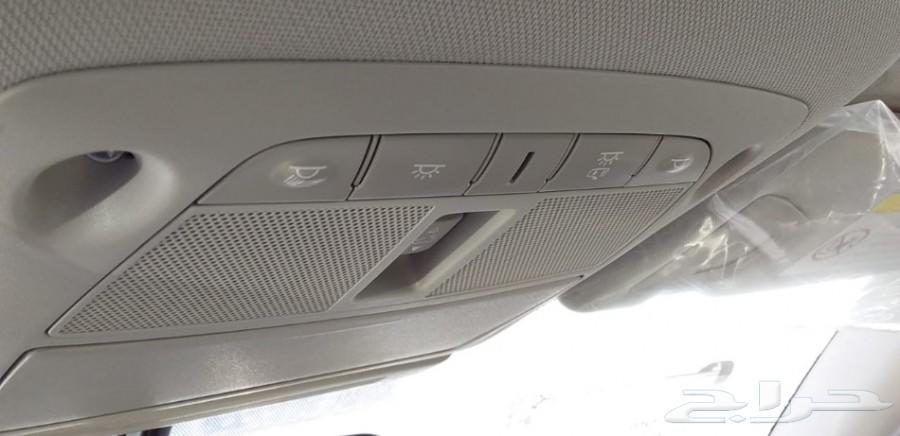 انفينتي كيو 50 ديزل 2016 Infiniti Q50 Diesel