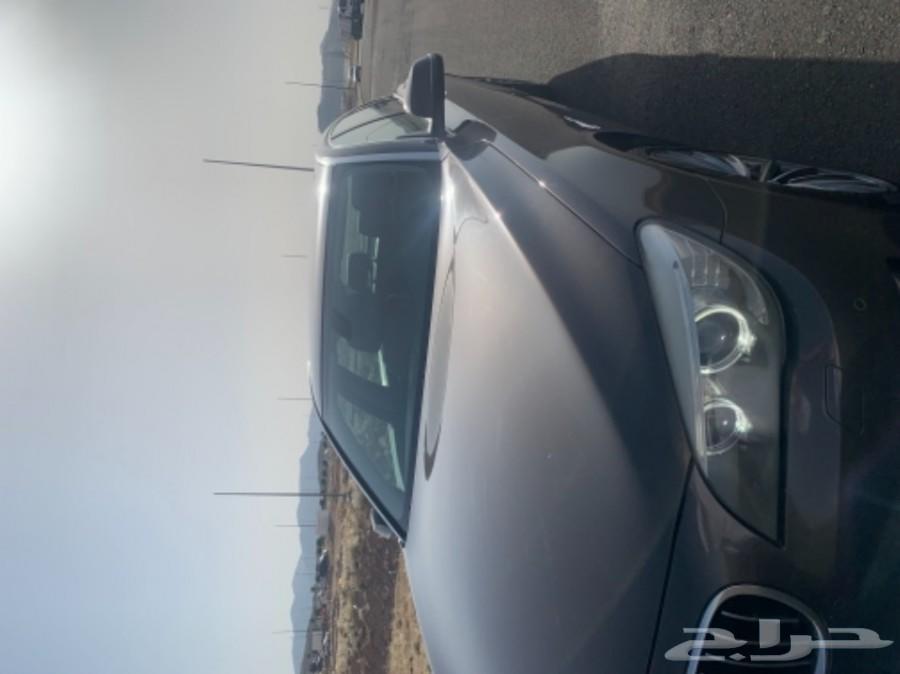 بي ام دبليو BMW 730Li 2014 للبيع اعلي سومه