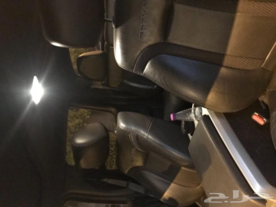 فورد F150 رابتر غمارتين 2012  تم البيع
