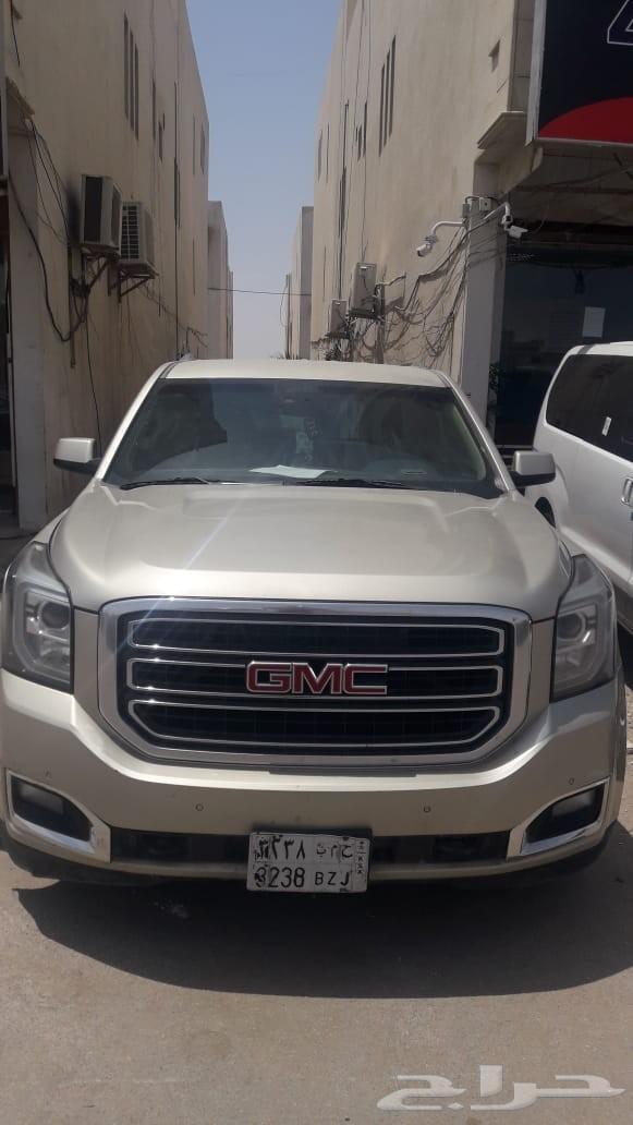 ايجار سيارات الرياض بالشهر حراج