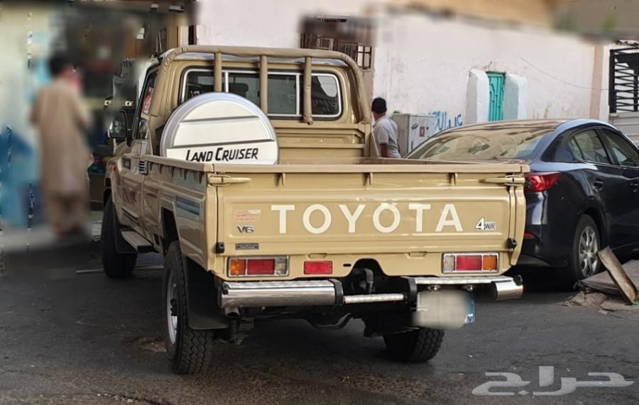 للبيع شاص 2017 سعودي