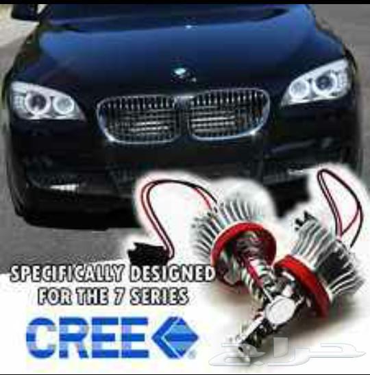 قطع غيار سيارات الاوربية  BMW MESRCDES