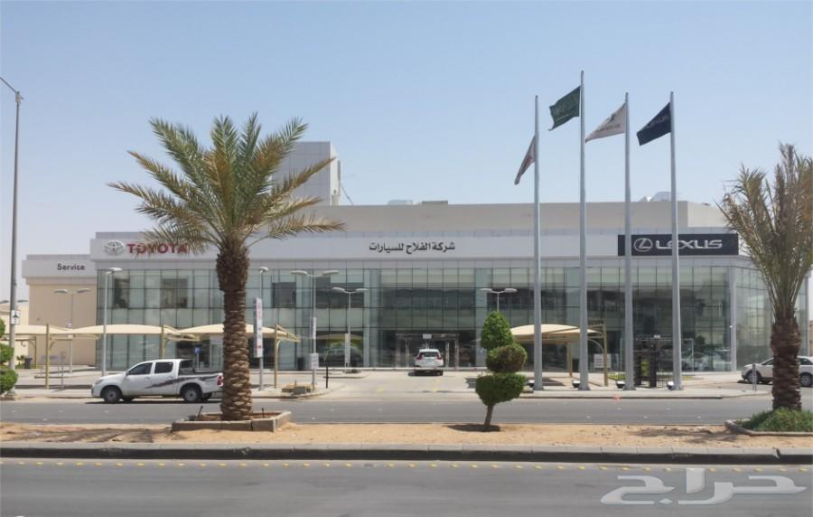 شاص بكب ديلوكس ونش (سعودي)2019 ب118300ريال