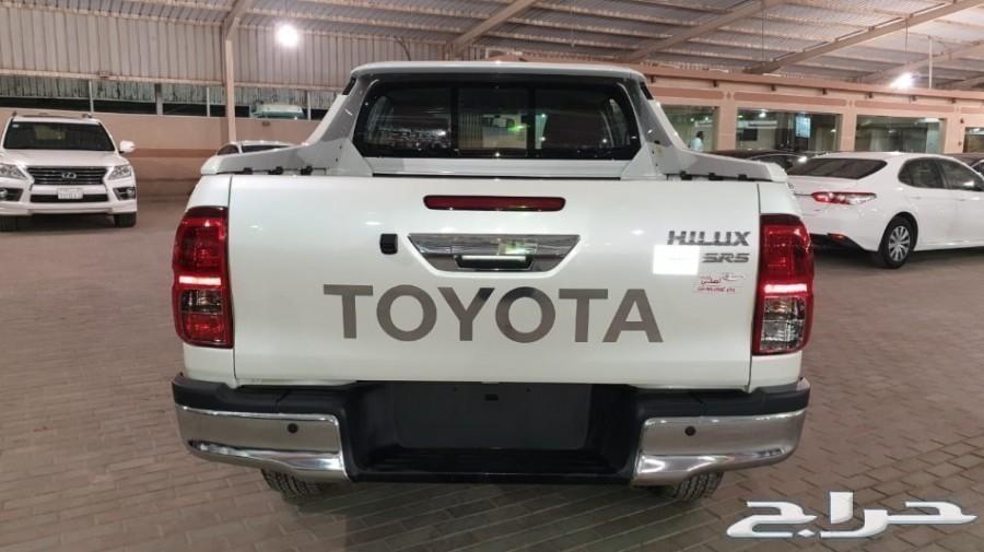هالوكس تي ار دي 6 اسلندر