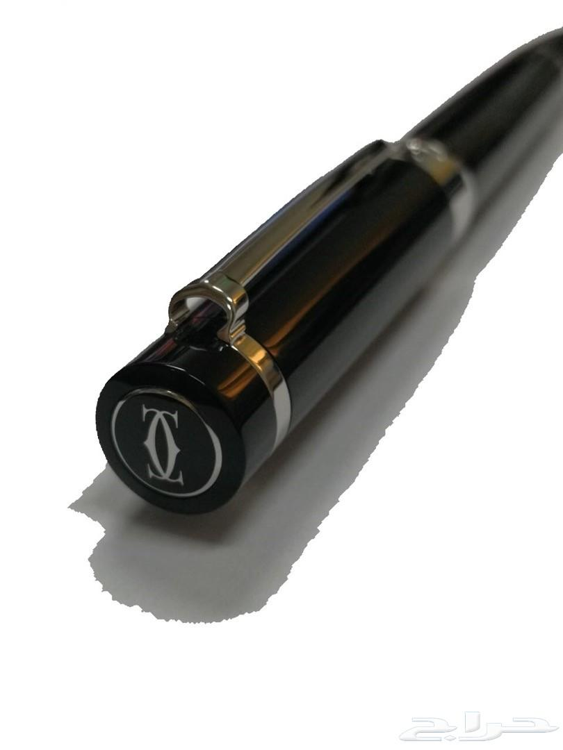 قلم كارتير باشا