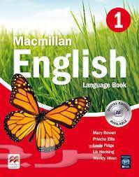 تدريس و تعليم اللغة انجليزية