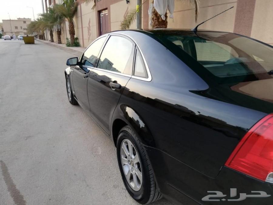 متوفر كابرس اسود ملكي مخزن عداد69
