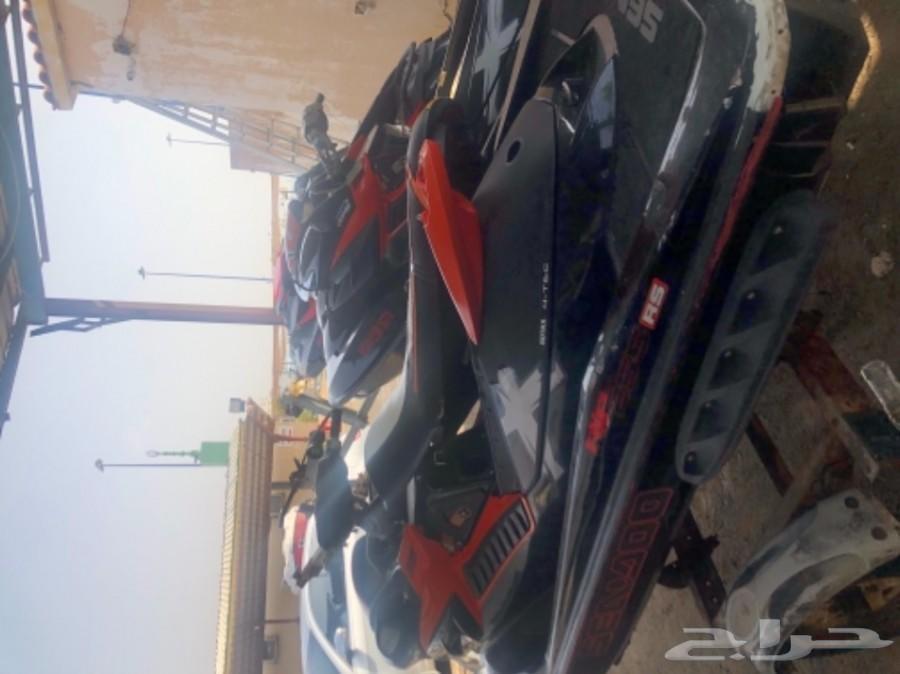 Rxp x 2011 للبيع