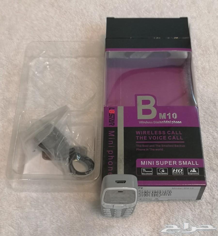جوال لبيع BM10