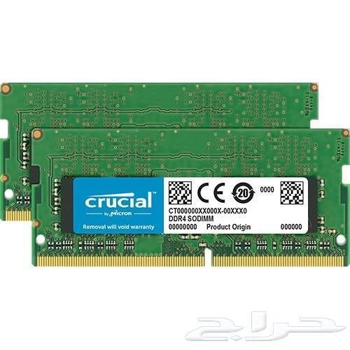 جهاز انتل نوك intel Nuc 8 i7 نظيف جدا للبيع