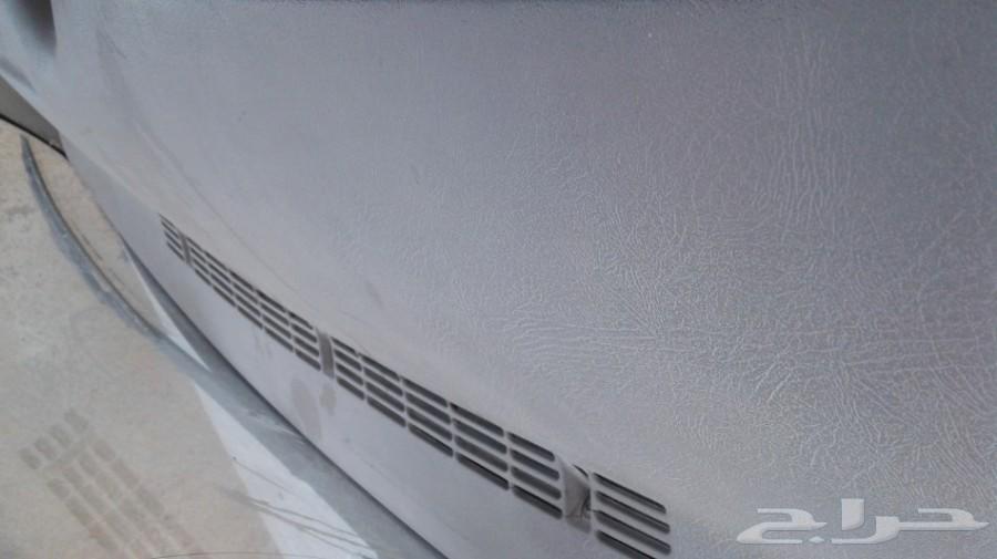 صالون99نظيف مخزن ماشي(40)الف ماكينة350 صغييرة