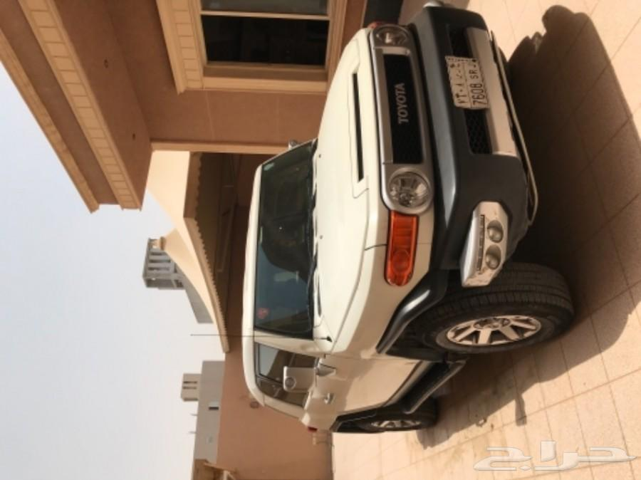 أف جي 2014 سعودي