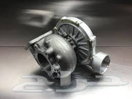 تيربو بأسعار مميزة - جديد - قطع غيار - صيانة