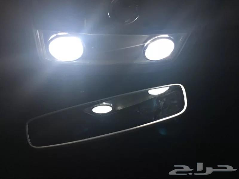 لمبه ليد فيلبس LED للاضاءة الداخلية
