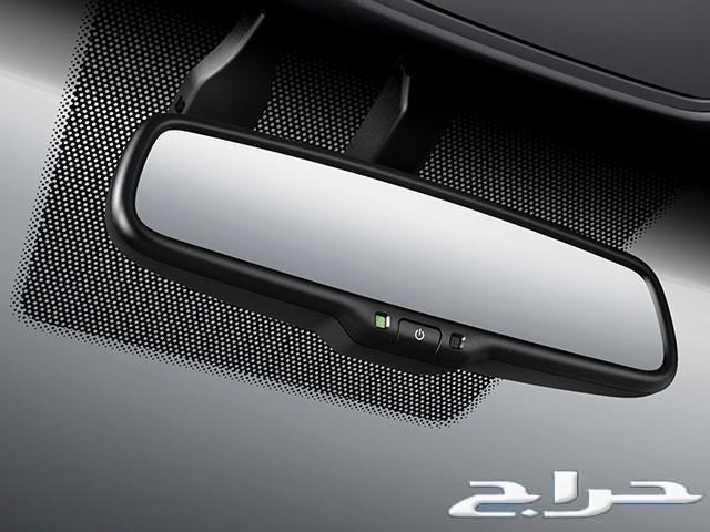 سيراتو 2020 الجديدة اختيار ثلاثي الأبعاد