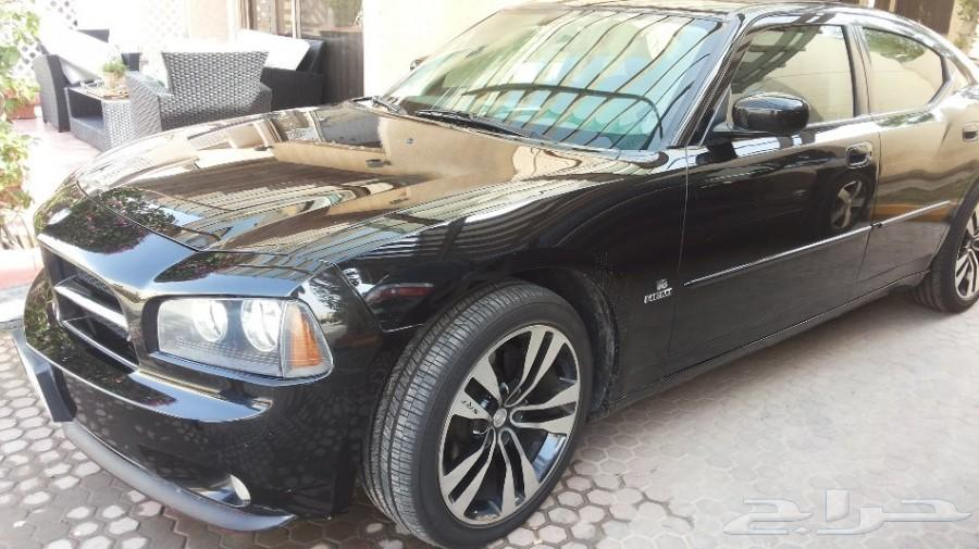 Dodge Charger RT 2010 Full Low Mileage