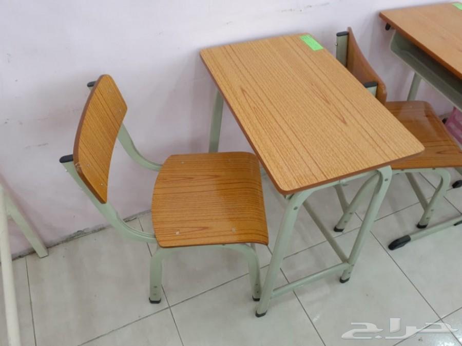 كل ماهو جديد للأثاث المنزلي والمدرسي بأسعار م