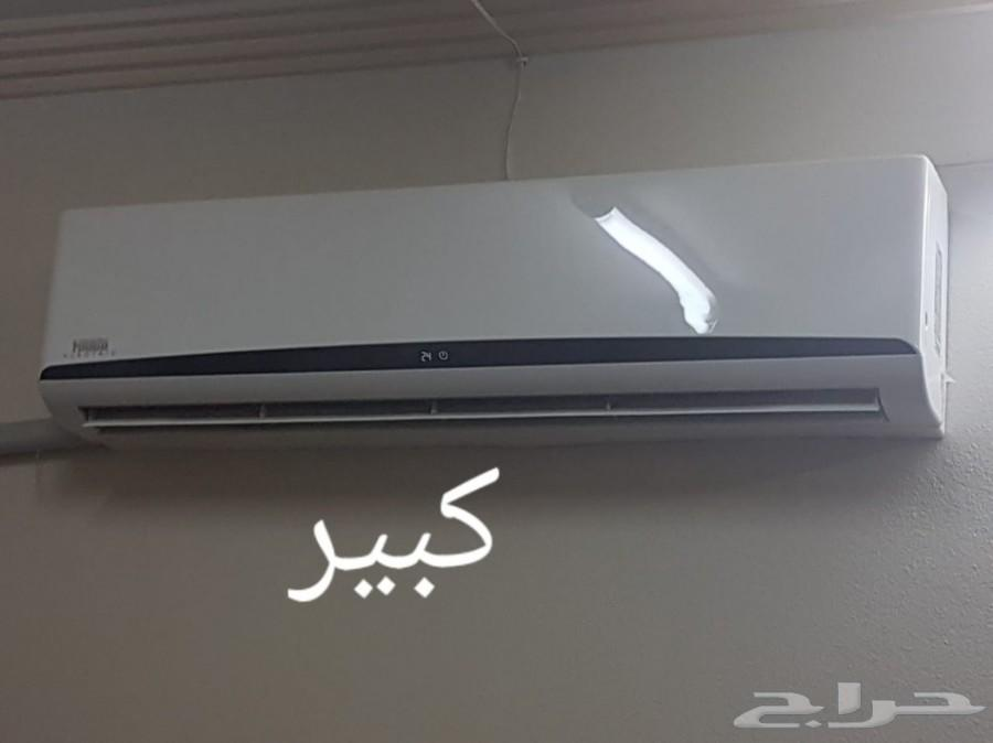اثاث للبيع الرياض حي السعاده