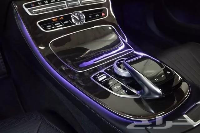 2019 Mercedes-Benz CLS 450 Base 4MATIC
