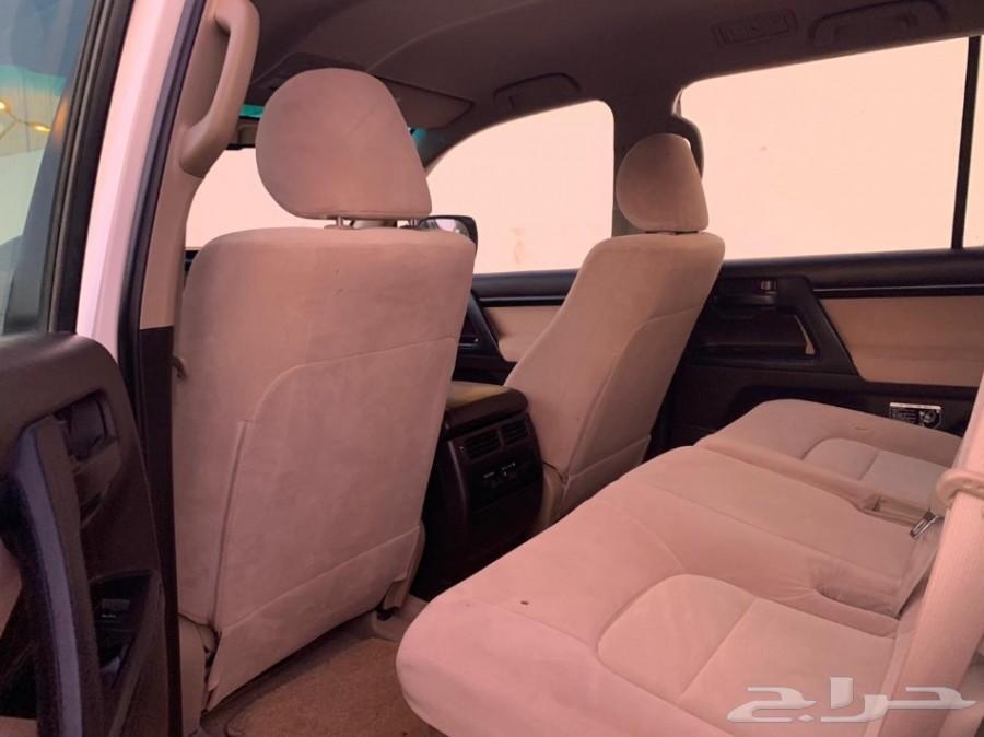 GX-R 2009 ست سرندل تم البيع