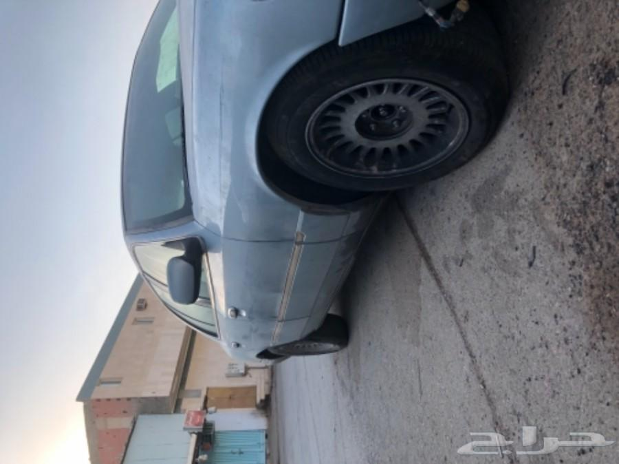 فورد 2002 للبيع